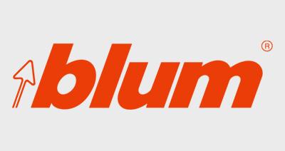 _blum