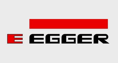 _eegger
