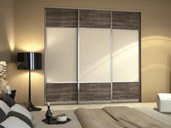 Beachwood& Alabaster panel