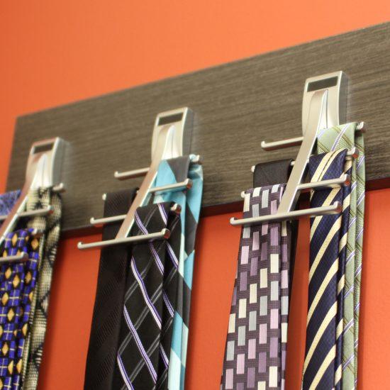 Closet Elite Tie Hook