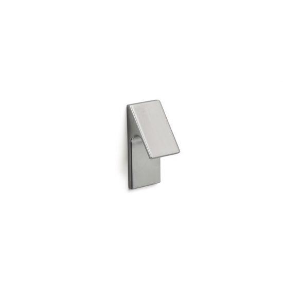 Zapa Aluminum Knobs
