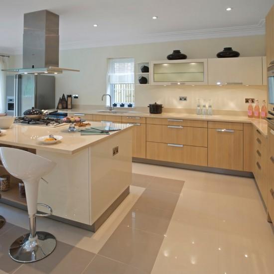 Kitchen Medium