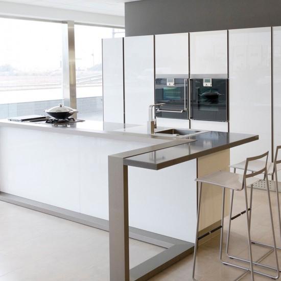 Kitchen Medium2