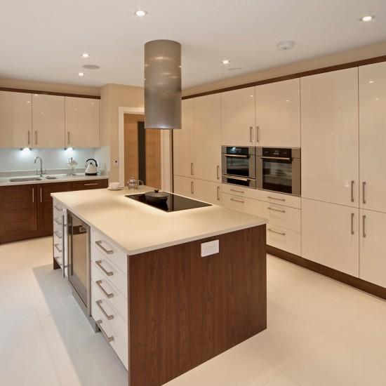 Kitchen Full2