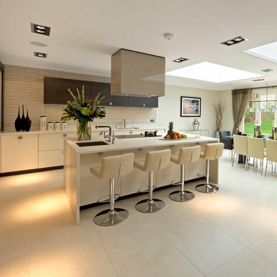 Kitchen Full4