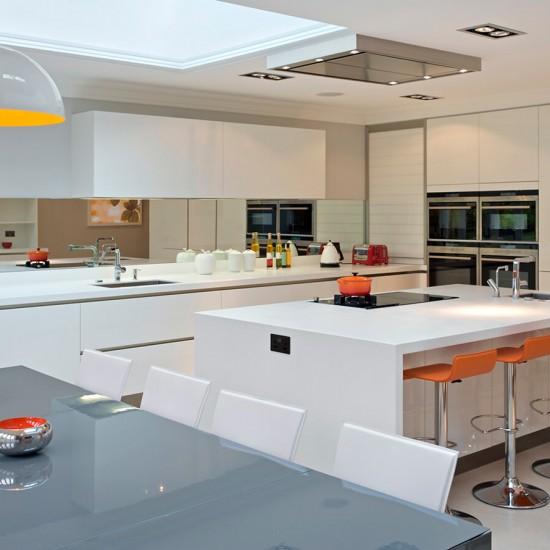 Kitchen Full5