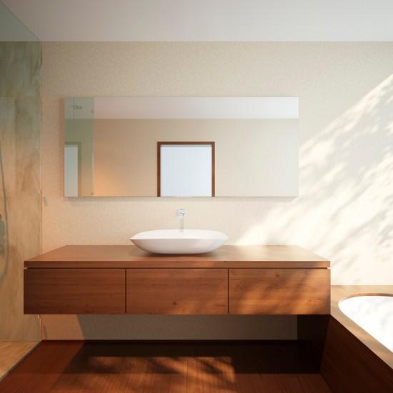 Medium bathroom2