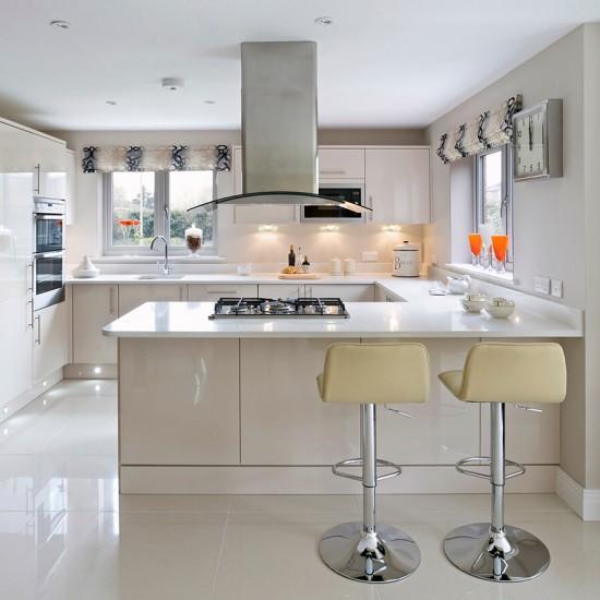 Kitchen Full6