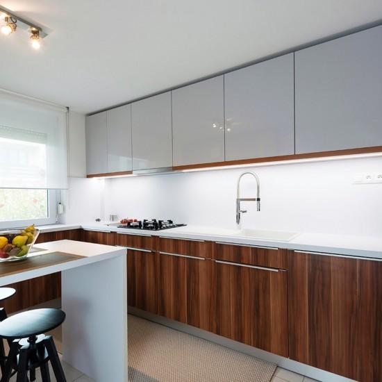 Kitchen Extra Large 2