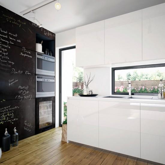 Kitchen Double 2